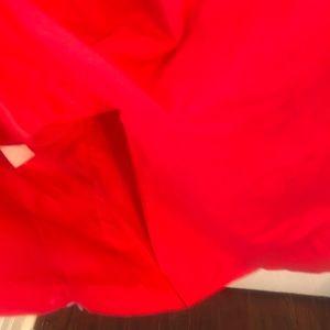 Vintage Dresses - Vintage Chadwick's Sheath Linen Dress